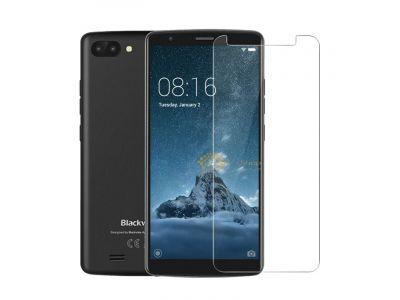 Новинки: защитные стекла для вашего смартфона!