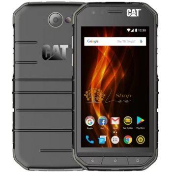 Caterpillar CAT S31 Black