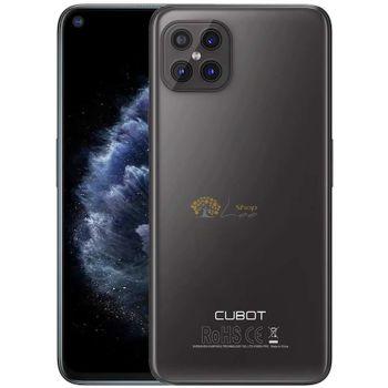 Cubot C30 8/256Gb Black