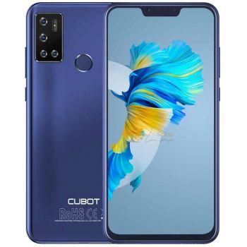 Cubot C20 4/64Gb Blue