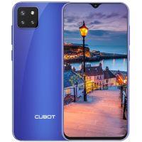 Cubot X20 Pro 6/128Gb Blue