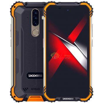 Doogee S58 Pro 6/64Gb Orange