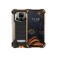 Doogee S88 Pro 6/128Gb (АКБ 10000 мАч) Orange