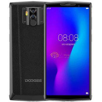 Doogee N100 4/64Gb Black