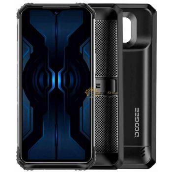 Doogee S95 Pro 8/128Gb Super Version Black