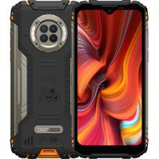Doogee S96 Pro 8/128Gb Orange