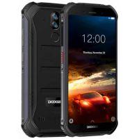 Doogee S40 Pro 4/64GB IP68 Black
