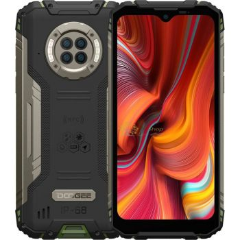 Doogee S96 Pro 8/128Gb Green