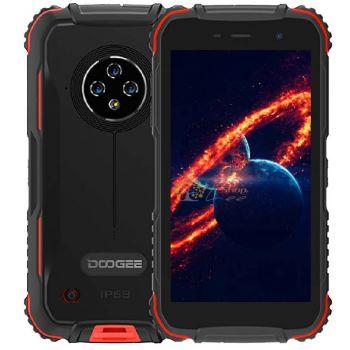 Doogee S35 Pro 4/32Gb Orange