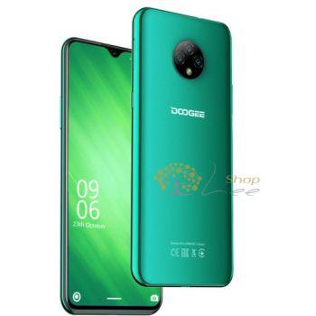 Doogee X95 2/16Gb Green