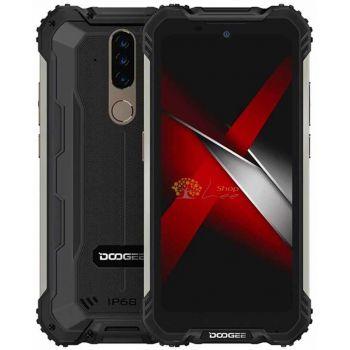 Doogee S58 Pro 6/64Gb Black