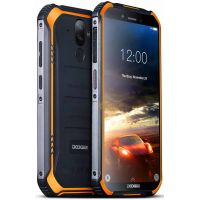Doogee S40 Pro 4/64Gb Orange