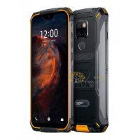Doogee S68 Pro 6/128Gb Orange