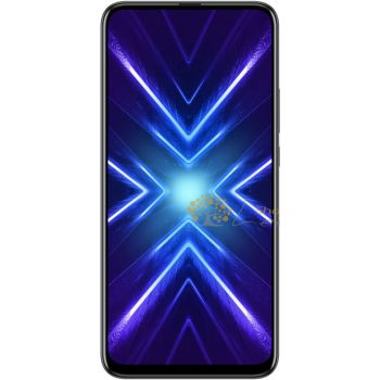 Honor 8X (4+128Gb) Back UA