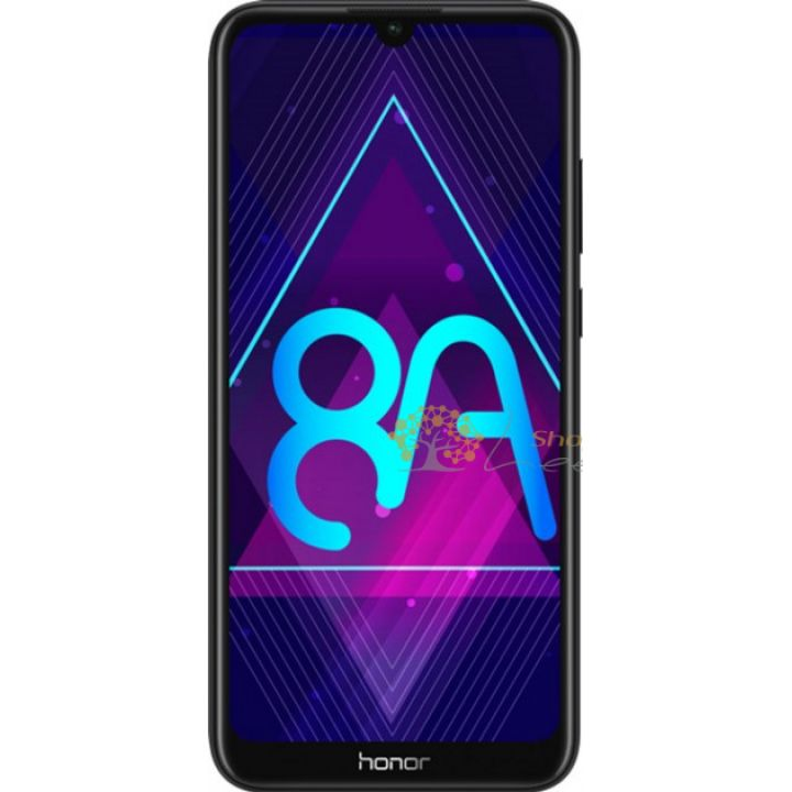 Honor 8А (2+32Gb) Black UA