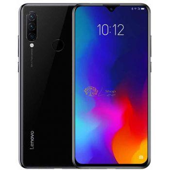 Lenovo K10 Note 4/64Gb Black