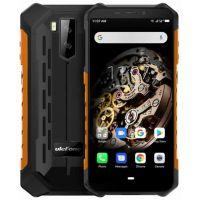 Ulefone Armor X5 Pro 4/64Gb Orange