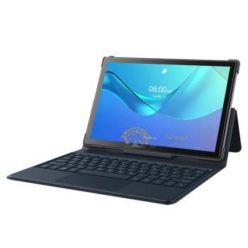 Ulefone Tab A7 4/64Gb + Keyboard Grey