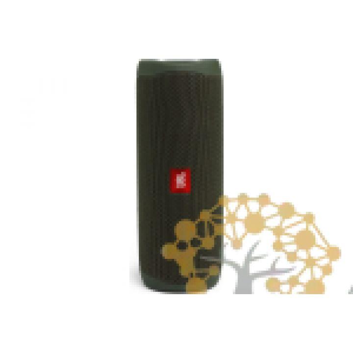 Акустическая система JBL Flip 5 Bluetooth Speaker Green от JBL