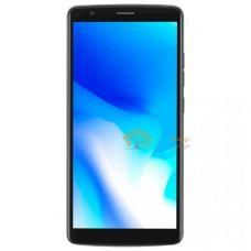 Blackview A20 (2+16Gb) Pro Black