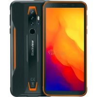 Blackview BV6300 3/32Gb Orange