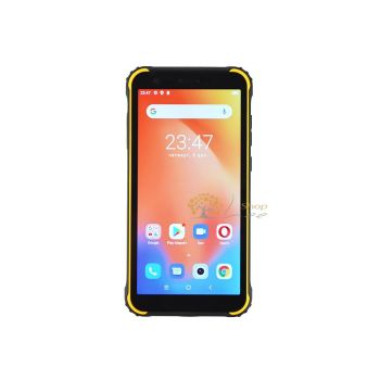 Blackview BV4900 Pro 4/64Gb Yellow