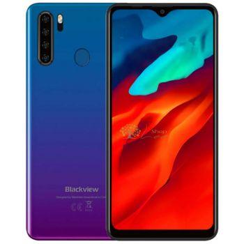 Blackview A80 Pro 4/64Gb Blue