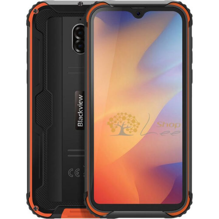 Blackview BV5900 3/32Gb Orange