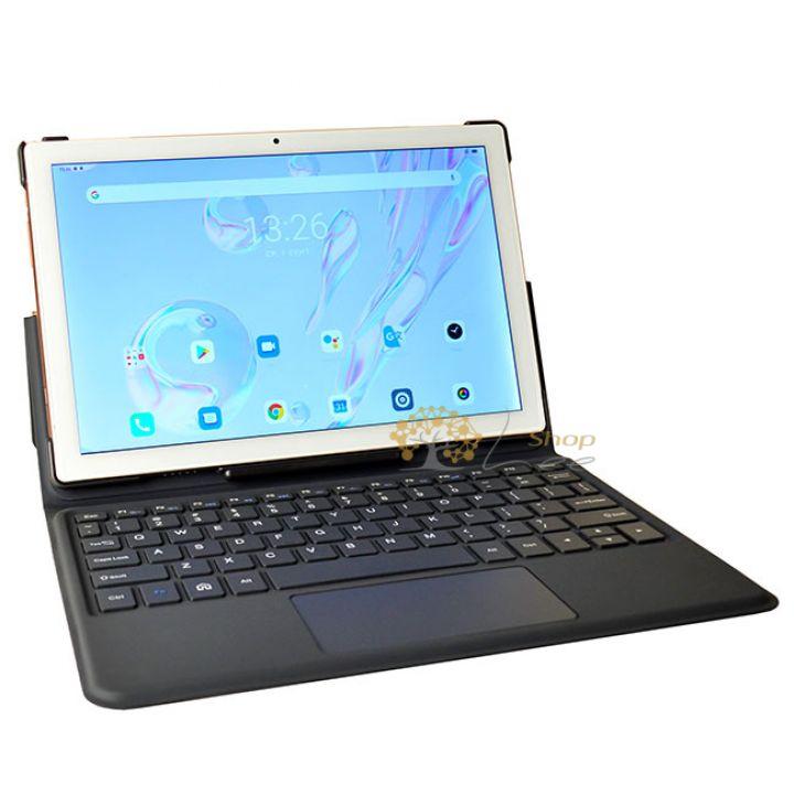 Планшет Blackview Tab 9 4/64Gb + Keyboard Gold