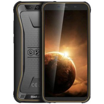 Blackview BV5500 Plus 3/32Gb Yellow