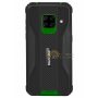 Blackview BV5100 4/128Gb Green