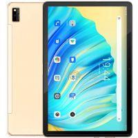 Планшет Blackview Tab 10 4/64Gb Gold