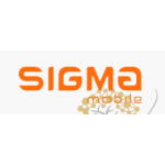 Смартфоны Sigma mobile