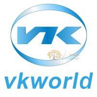 VKworld