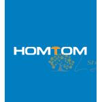 Смартфоны Homtom