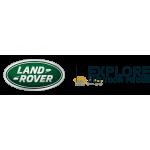 Смартфоны Land Rover