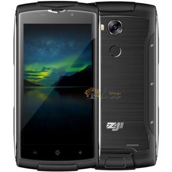 Zoji Z7 Black