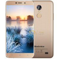 Blackview A10 (2+16Gb) Gold
