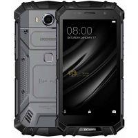 Doogee S60 Lite (4+32Gb) Black