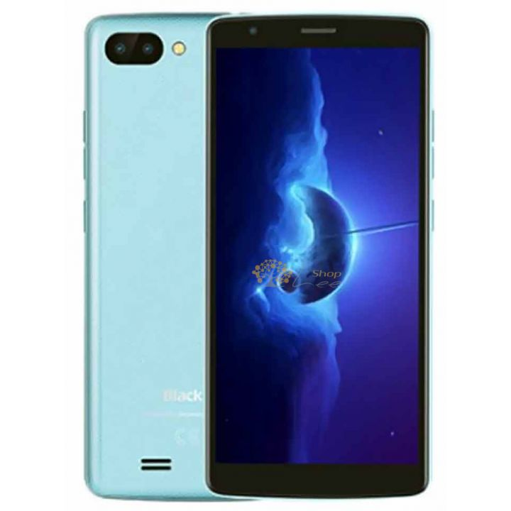 Blackview A20 (1+8Gb) Blue