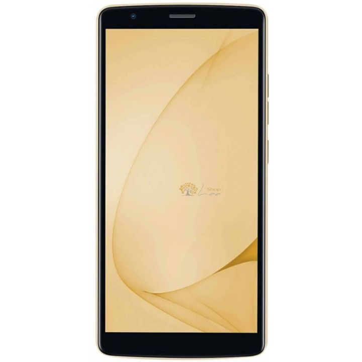 Blackview A20 (1+8Gb) Gold