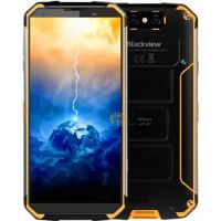Blackview BV9500 Pro 6/128Gb Yellow