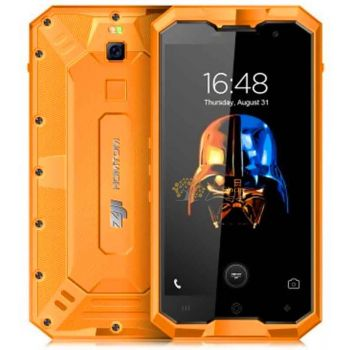 ZOJI Z8 (4+64Gb) Yellow