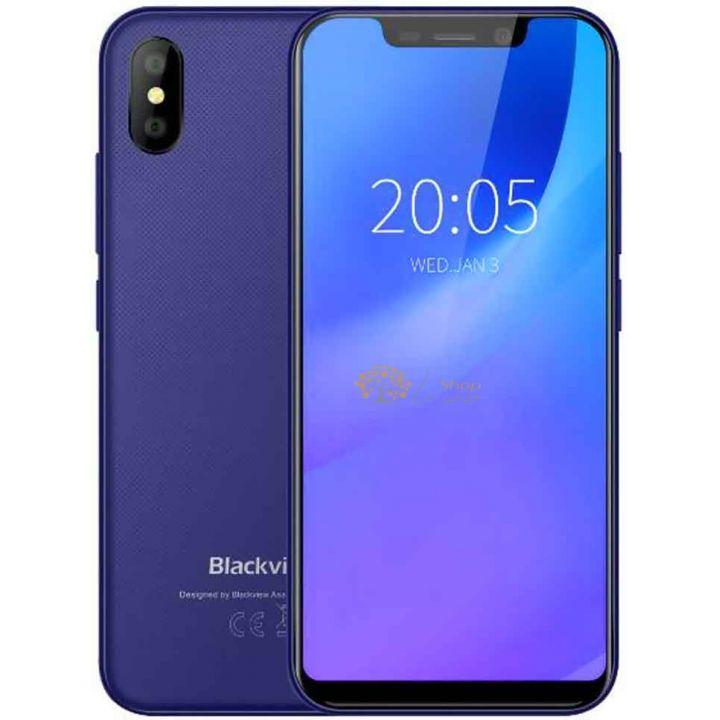 Blackview A30 (2+16Gb) Blue