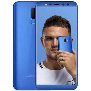 Leagoo M9 (2+16Gb) Blue