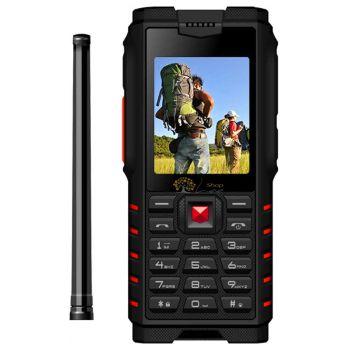 iOutdoor T2 IP68 Red (+РАЦИЯ)
