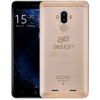 Aelion i8 (2+16Gb) Gold