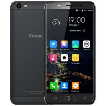 Gretel A9 (2+16Gb) Black