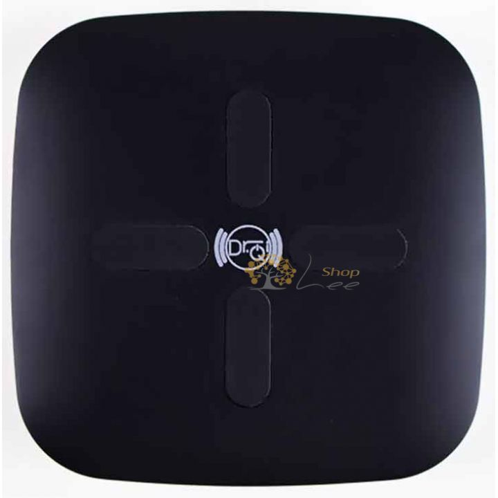 Dr.Qi Basic Wireless Charger