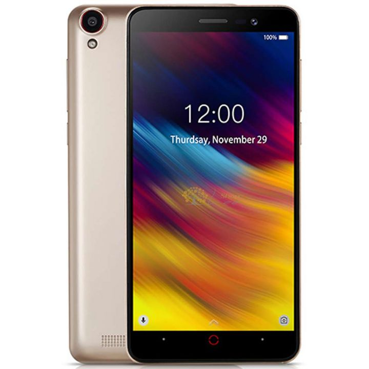 Doogee X100 (1+8Gb) Gold